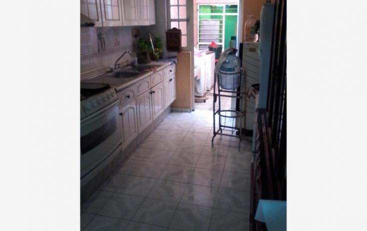 Foto de casa en venta en sierra de ozumatlan 100, doctor miguel silva, morelia, michoacán de ocampo, 898509 no 04