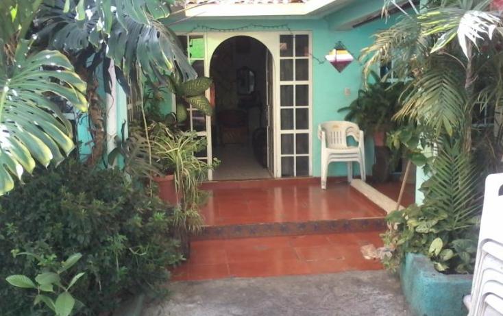 Foto de casa en venta en sierra de ozumatlan 100, doctor miguel silva, morelia, michoacán de ocampo, 898509 no 06