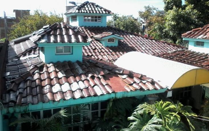 Foto de casa en venta en sierra de ozumatlan 100, doctor miguel silva, morelia, michoacán de ocampo, 898509 no 07