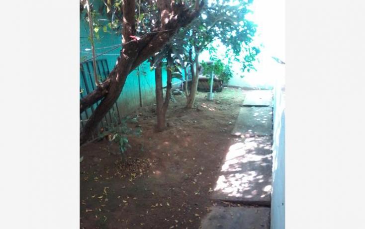 Foto de casa en venta en sierra de ozumatlan 100, doctor miguel silva, morelia, michoacán de ocampo, 898509 no 08