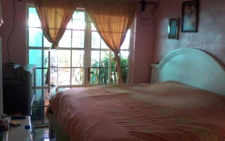 Foto de casa en venta en sierra de ozumatlan 100, doctor miguel silva, morelia, michoacán de ocampo, 898509 no 09