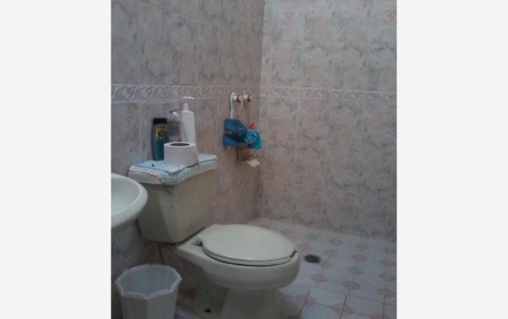 Foto de casa en venta en sierra de ozumatlan 100, doctor miguel silva, morelia, michoacán de ocampo, 898509 no 10