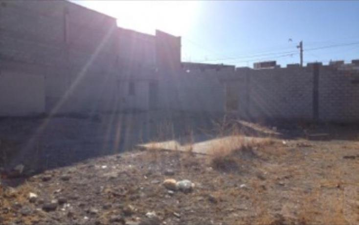 Foto de terreno habitacional en venta en sierra de rancheria 5689, coloso, juárez, chihuahua, 412257 no 08