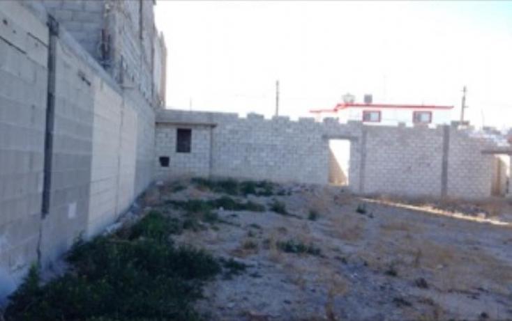 Foto de terreno habitacional en venta en sierra de rancheria 5689, coloso, juárez, chihuahua, 412257 no 13