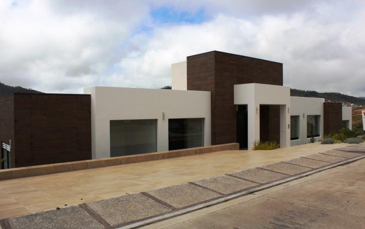 Foto de casa en venta en sierra de san josé 125, tres marías, morelia, michoacán de ocampo, 581915 no 01
