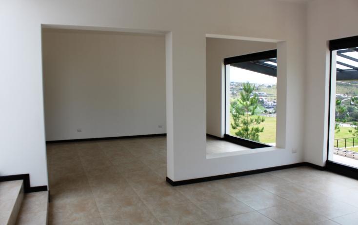 Foto de casa en venta en sierra de san josé 125, tres marías, morelia, michoacán de ocampo, 581915 no 04