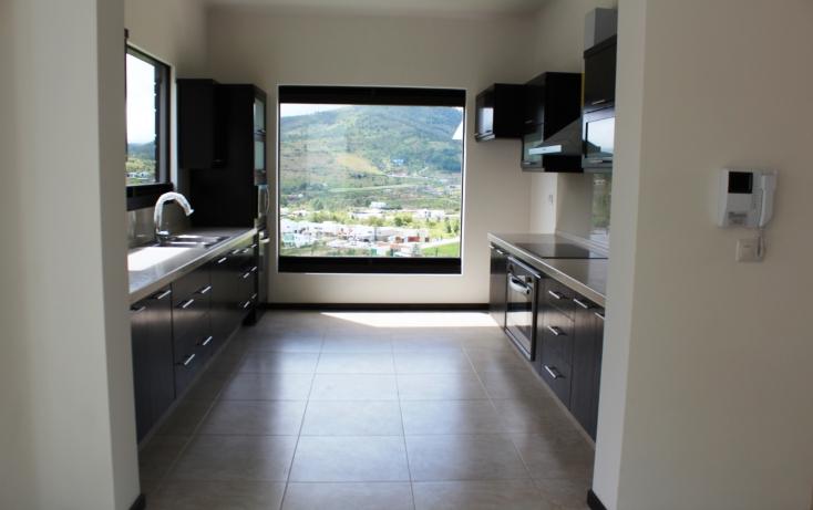 Foto de casa en venta en sierra de san josé 125, tres marías, morelia, michoacán de ocampo, 581915 no 05