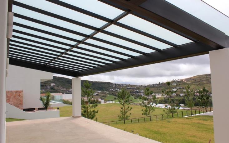 Foto de casa en venta en sierra de san josé 125, tres marías, morelia, michoacán de ocampo, 581915 no 07