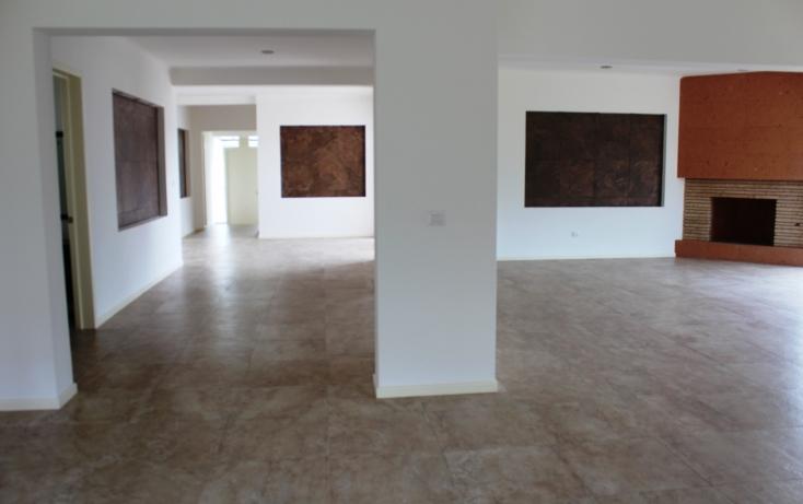 Foto de casa en venta en sierra de san josé 305, tres marías, morelia, michoacán de ocampo, 581937 no 04