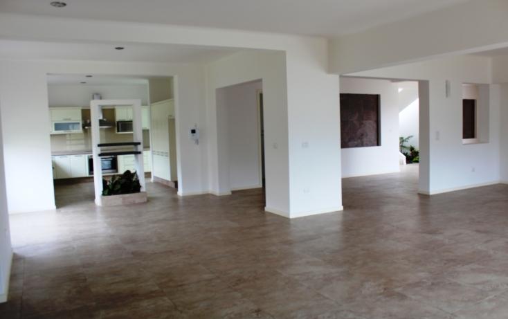 Foto de casa en venta en sierra de san josé 305, tres marías, morelia, michoacán de ocampo, 581937 no 06