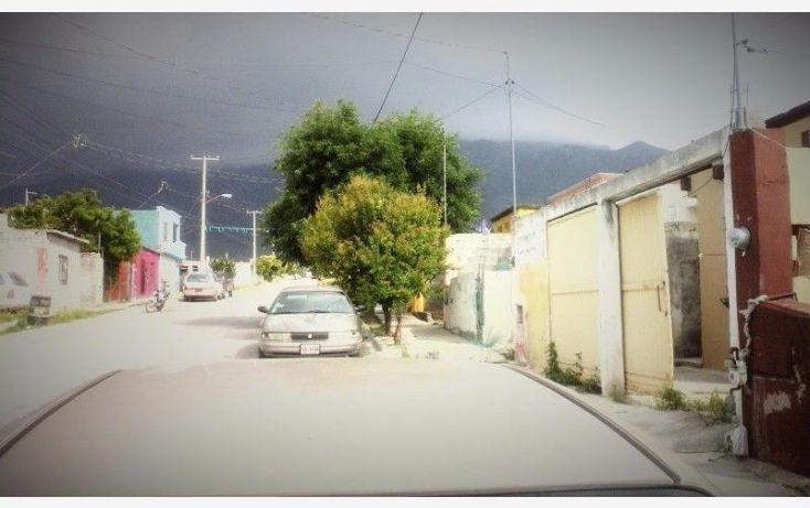 Foto de casa en venta en sierra de tepehuanes 537, lomas verdes, saltillo, coahuila de zaragoza, 1610892 no 02