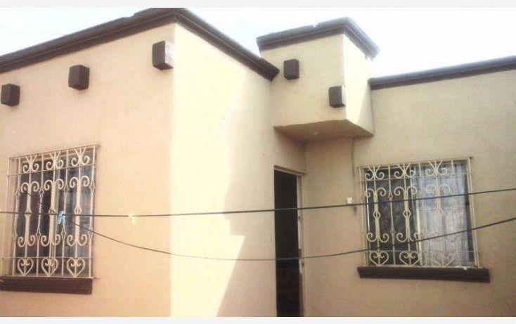 Foto de casa en venta en sierra de tepehuanes 537, lomas verdes, saltillo, coahuila de zaragoza, 1610892 no 03