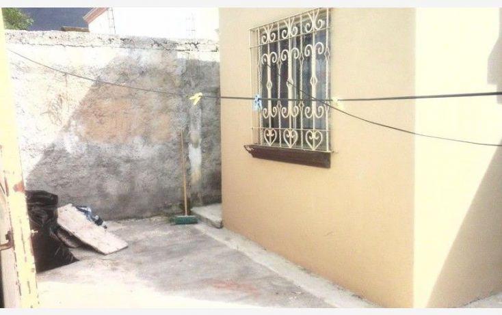 Foto de casa en venta en sierra de tepehuanes 537, lomas verdes, saltillo, coahuila de zaragoza, 1610892 no 04