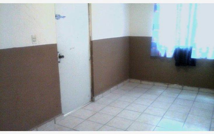 Foto de casa en venta en sierra de tepehuanes 537, lomas verdes, saltillo, coahuila de zaragoza, 1610892 no 05