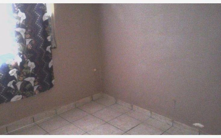 Foto de casa en venta en sierra de tepehuanes 537, lomas verdes, saltillo, coahuila de zaragoza, 1610892 no 06