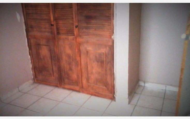 Foto de casa en venta en sierra de tepehuanes 537, lomas verdes, saltillo, coahuila de zaragoza, 1610892 no 07