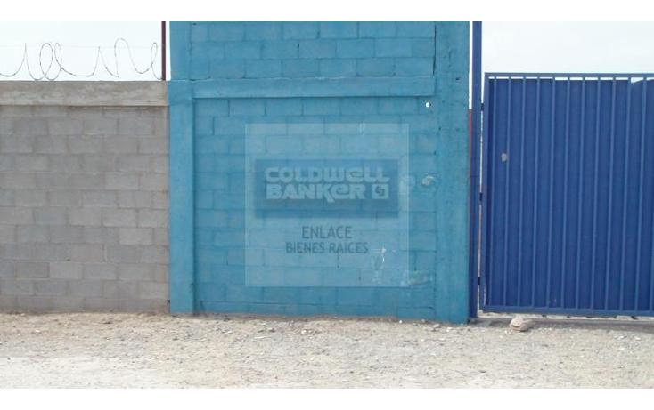 Foto de terreno comercial en venta en  , plazuela de acuña, juárez, chihuahua, 1841006 No. 01