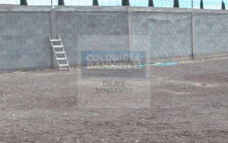 Foto de terreno habitacional en venta en sierra de tlahualilo fraccion de lote, plazuela de acuña, juárez, chihuahua, 793359 no 05