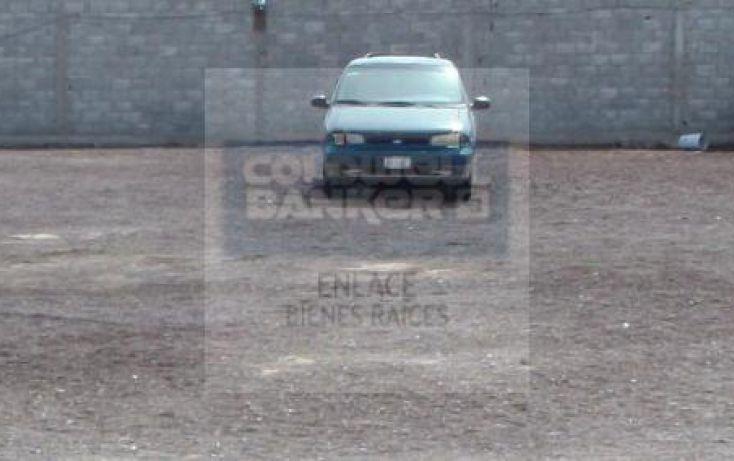 Foto de terreno habitacional en venta en sierra de tlahualilo fraccion de lote, plazuela de acuña, juárez, chihuahua, 793359 no 06