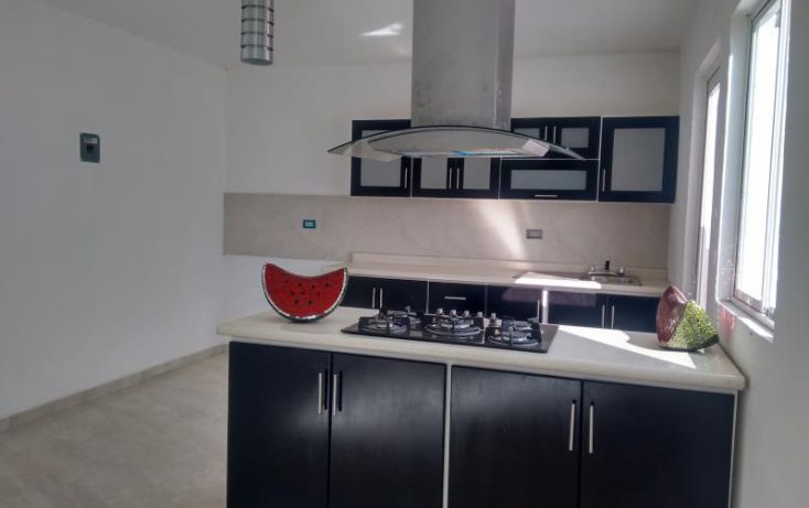 Foto de casa en venta en sierra del ajusco, álvaro obregón, atlixco, puebla, 2045038 no 02