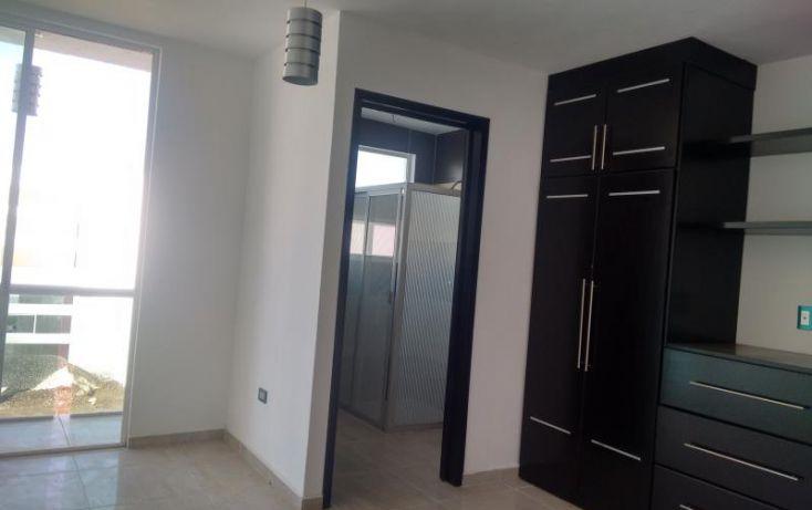 Foto de casa en venta en sierra del ajusco, álvaro obregón, atlixco, puebla, 2045038 no 03