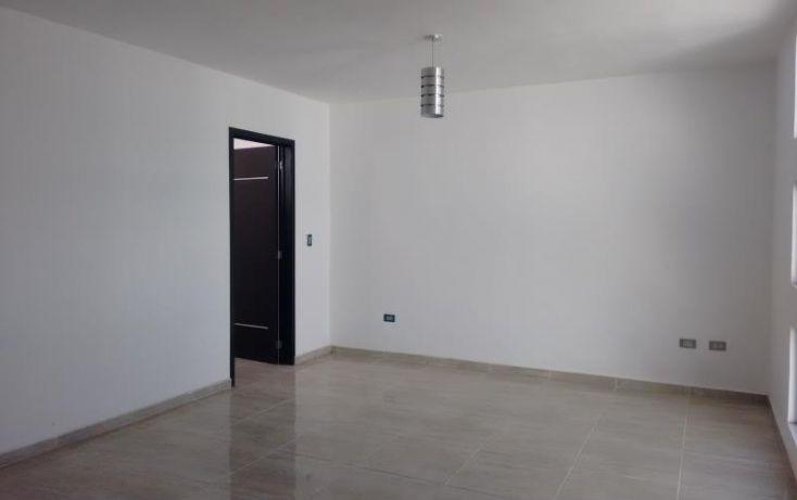 Foto de casa en venta en sierra del ajusco, álvaro obregón, atlixco, puebla, 2045038 no 04
