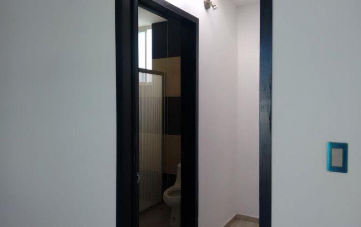 Foto de casa en venta en sierra del ajusco, álvaro obregón, atlixco, puebla, 2045038 no 05