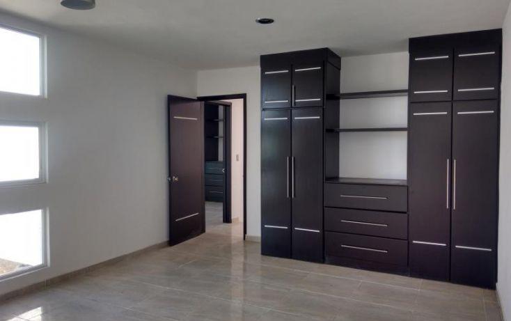 Foto de casa en venta en sierra del ajusco, álvaro obregón, atlixco, puebla, 2045038 no 06