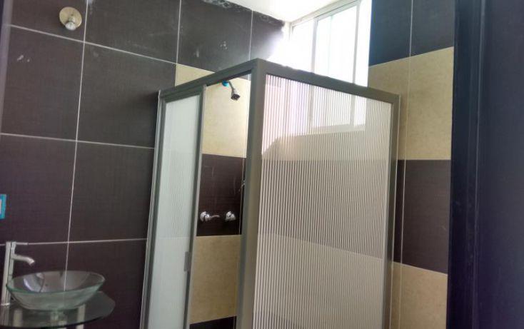 Foto de casa en venta en sierra del ajusco, álvaro obregón, atlixco, puebla, 2045038 no 07