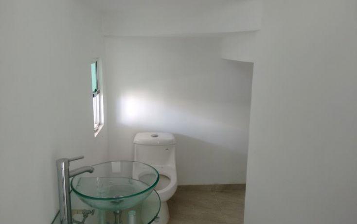 Foto de casa en venta en sierra del ajusco, álvaro obregón, atlixco, puebla, 2045038 no 08