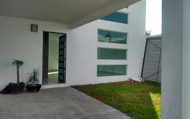 Foto de casa en venta en sierra del ajusco, álvaro obregón, atlixco, puebla, 2045038 no 09