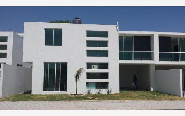 Foto de casa en venta en sierra del ajusco, álvaro obregón, atlixco, puebla, 2045038 no 10