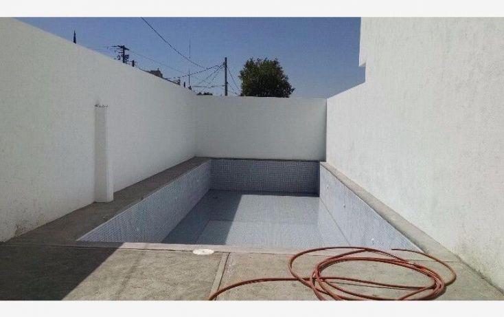 Foto de casa en venta en sierra del ajusco, álvaro obregón, atlixco, puebla, 2046582 no 02
