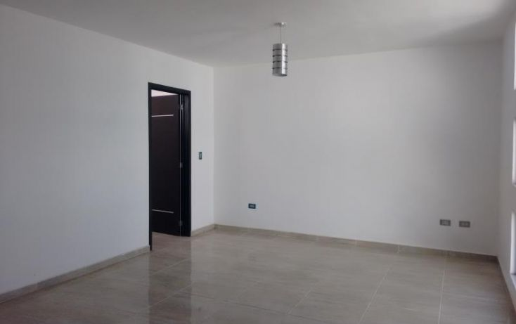 Foto de casa en venta en sierra del ajusco, álvaro obregón, atlixco, puebla, 2046582 no 03