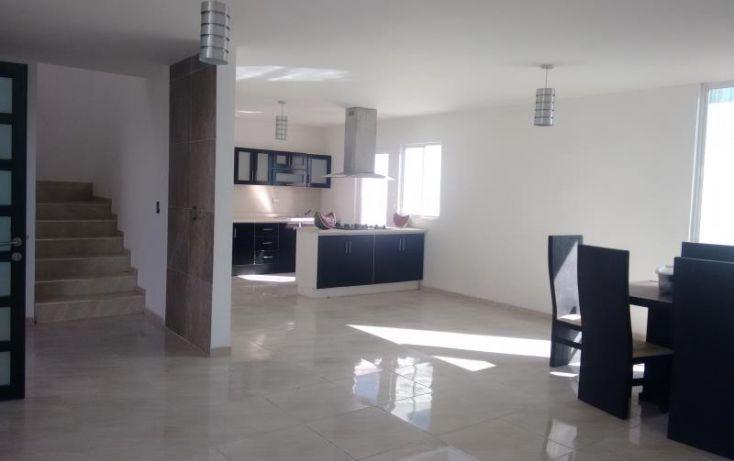 Foto de casa en venta en sierra del ajusco, álvaro obregón, atlixco, puebla, 2046582 no 09