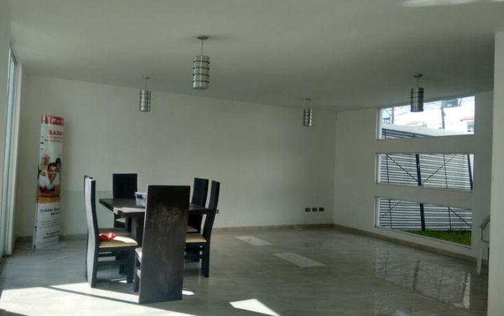 Foto de casa en venta en sierra del ajusco, álvaro obregón, atlixco, puebla, 2046582 no 11