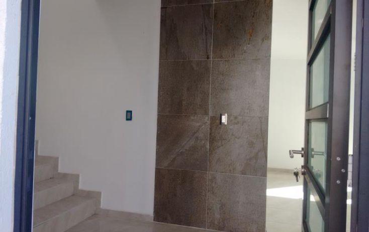 Foto de casa en venta en sierra del ajusco, álvaro obregón, atlixco, puebla, 2046582 no 12