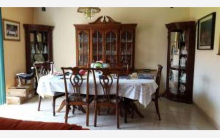 Foto de casa en venta en sierra del eje 100, bellas lomas, san luis potosí, san luis potosí, 1486563 no 03