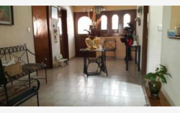 Foto de casa en venta en sierra del eje 100, san luis, san luis potosí, san luis potosí, 1486563 No. 02