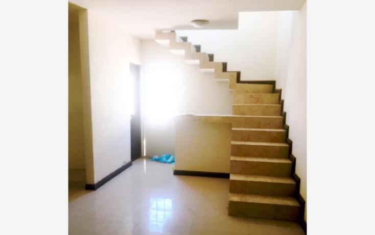 Foto de casa en venta en sierra del espinazo 190, lomas verdes, saltillo, coahuila de zaragoza, 1822938 No. 02
