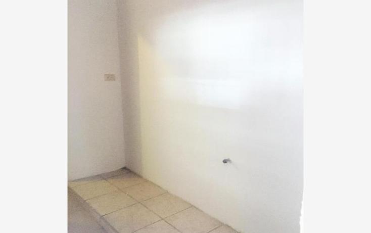 Foto de casa en venta en sierra del espinazo 190, lomas verdes, saltillo, coahuila de zaragoza, 1822938 No. 04