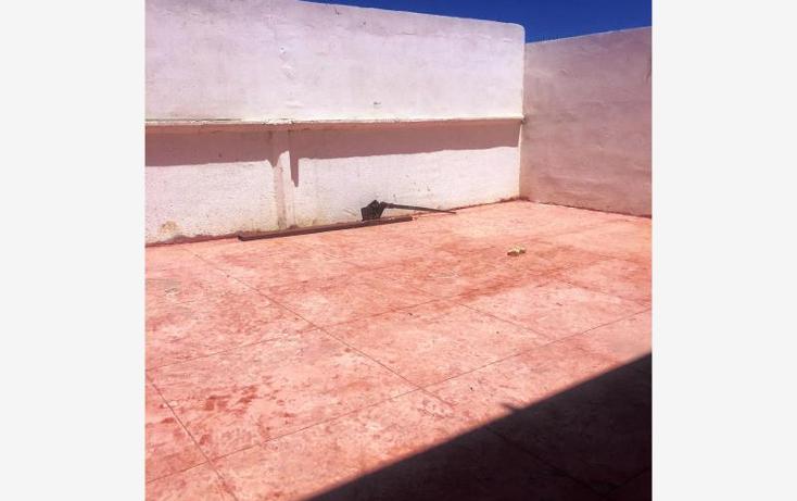 Foto de casa en venta en sierra del espinazo 190, lomas verdes, saltillo, coahuila de zaragoza, 1822938 No. 05