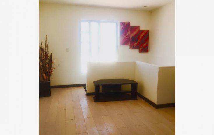 Foto de casa en venta en sierra del espinazo 190, lomas verdes, saltillo, coahuila de zaragoza, 1822938 no 06