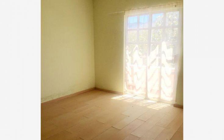Foto de casa en venta en sierra del espinazo 190, lomas verdes, saltillo, coahuila de zaragoza, 1822938 no 07