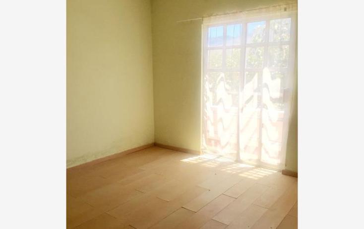 Foto de casa en venta en sierra del espinazo 190, lomas verdes, saltillo, coahuila de zaragoza, 1822938 No. 07