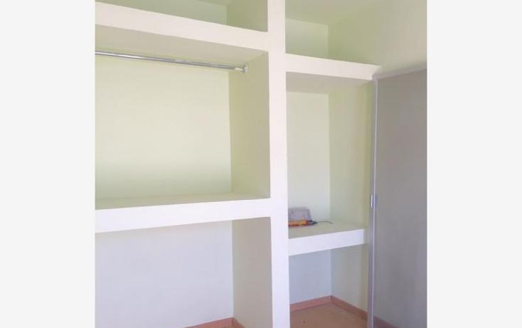 Foto de casa en venta en sierra del espinazo 190, lomas verdes, saltillo, coahuila de zaragoza, 1822938 No. 12