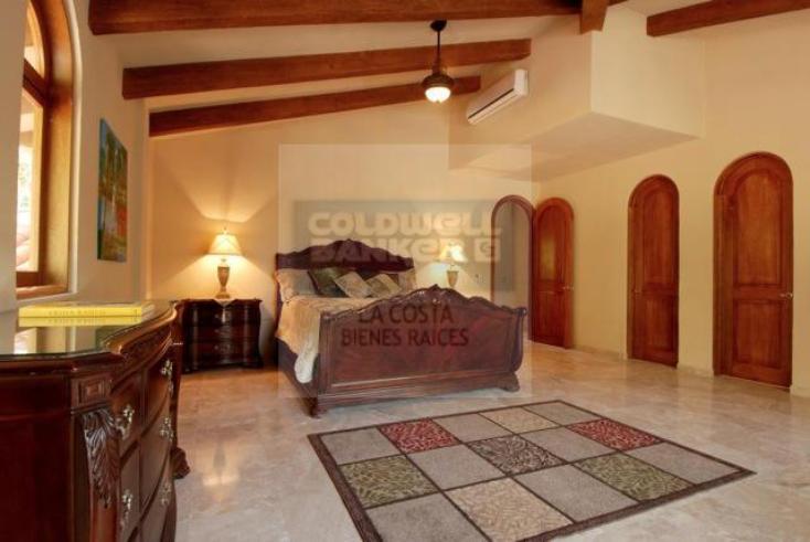 Foto de casa en venta en  0, sierra del mar, puerto vallarta, jalisco, 1414063 No. 04