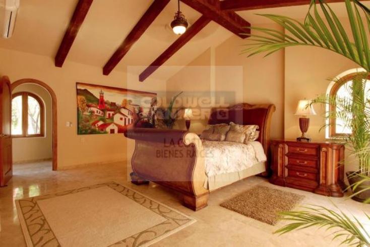 Foto de casa en venta en  0, sierra del mar, puerto vallarta, jalisco, 1414063 No. 06