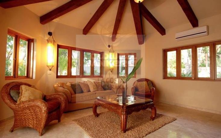 Foto de casa en venta en  0, sierra del mar, puerto vallarta, jalisco, 1414063 No. 08