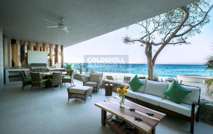Foto de casa en condominio en venta en  l10, sierra del mar, puerto vallarta, jalisco, 1742565 No. 04